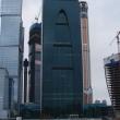 moskva-imperiya-tower-01.jpg