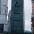 moskva-imperiya-tower-03.jpg