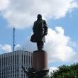 moskva-kaluzhskaya-ploschad-04