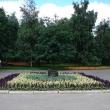 moskva-park-novodevichi-prudy-kamen-01.jpg