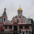 moskva-kazanskij-sobor-04