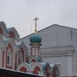 moskva-kazanskij-sobor-06