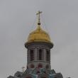 moskva-kazanskij-sobor-07