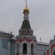 moskva-kazanskij-sobor-08