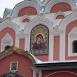 moskva-kazanskij-sobor-09