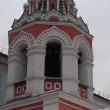moskva-kazanskij-sobor-10