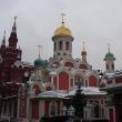 moskva-kazanskij-sobor-12