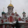 moskva-kazanskij-sobor-13