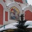 moskva-kazanskij-sobor-14