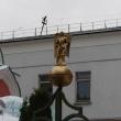 moskva-kazanskij-sobor-15