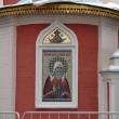 moskva-kazanskij-sobor-16
