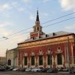 moskva-kazanskij-vokzal-03