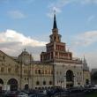 moskva-kazanskij-vokzal-04