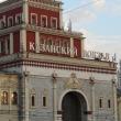 moskva-kazanskij-vokzal-05