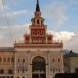 moskva-kazanskij-vokzal-10