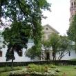 moskva-kaznachejskie-palaty-nm-02