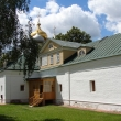 moskva-kaznachejskie-palaty-nm-04