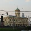 moskva-komsomolskaya-ploshhad-001