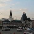 moskva-komsomolskaya-ploshhad-002