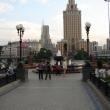 moskva-komsomolskaya-ploshhad-004