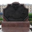 moskva-komsomolskaya-ploshhad-005