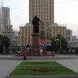 moskva-komsomolskaya-ploshhad-007