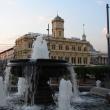 moskva-komsomolskaya-ploshhad-010