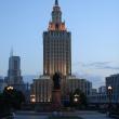 moskva-komsomolskaya-ploshhad-013