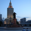 moskva-komsomolskaya-ploshhad-014