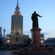 moskva-komsomolskaya-ploshhad-015