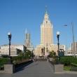 moskva-komsomolskaya-ploshhad-01