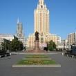 moskva-komsomolskaya-ploshhad-05