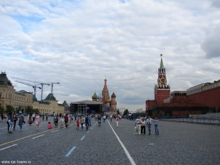 moskvs-krasnaya-ploschad-14
