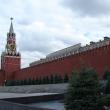 moskvs-krasnaya-ploschad-15