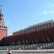moskva-krasnaya-ploschad-02