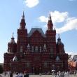 moskva-krasnaya-ploschad-01