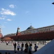 moskva-krasnaya-ploschad-03