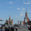 moskva-krasnaya-ploschad-04