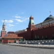 moskva-krasnaya-ploschad-06