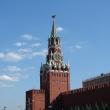 moskva-krasnaya-ploschad-07