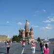 moskva-krasnaya-ploschad-08
