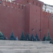 moskva-krasnaya-ploschad-09