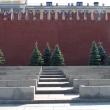 moskva-krasnaya-ploschad-10