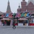 moskvs-krasnaya-ploschad-012