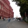 moskva-kremlevskij-proezd-01