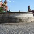 moskva-lobnoe-mesto-01