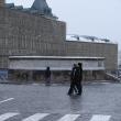 moskva-lobnoe-mesto-122012-01