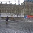 moskva-lobnoe-mesto-122012-03