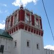 moskva-lopuhinskaya-bashnya-02