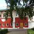 moskva-lopuhinskie-palaty-nm-01